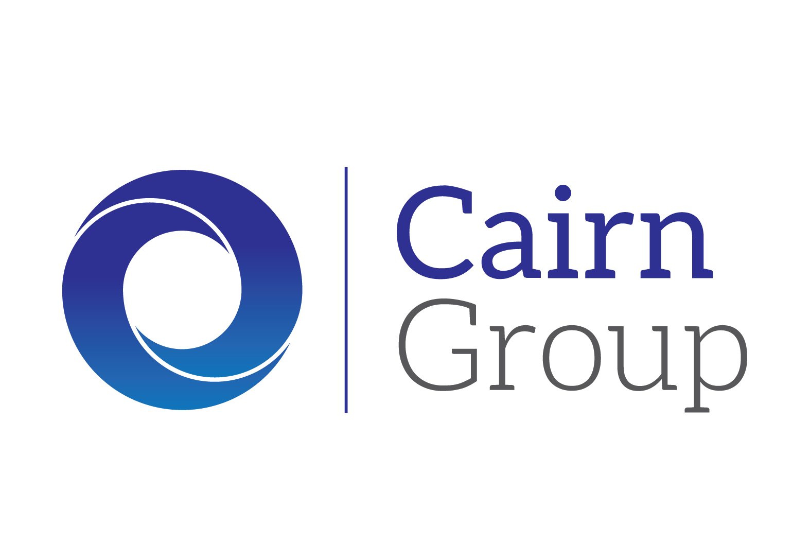 cairngroup