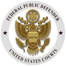 Federal Public Defender, Southern District of Ohio